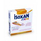 Isoxan Junior x20 sticks