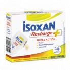 Isoxan Recharge+ x12 sachets