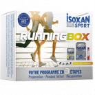 Isoxan Running Box