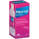 Mercryl 300ml