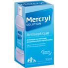 Mercryl 125ml