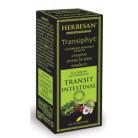 Herbesan Transiphyt 20cpr
