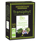 Herbesan Transiphyt Bio x60 gélules