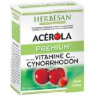 Acérola Premium Herbesan...