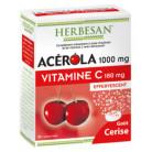 Acerola 1000 Herbesan x30...