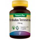 Natures Plus Tribulus Terrestris...