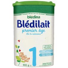 Blédilait 1er Age 800g