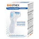Thermomètre ThermoFlash...