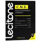 Lecitone CNS x60 capsules