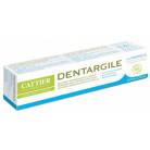 Dentifrice Dentargile Propolis...