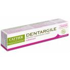 Dentifrice Dentargile Romarin...