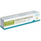 Dentifrice Dentargile Menthe...