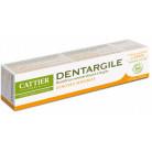 Dentifrice Dentargile Sauge...