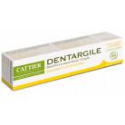 Dentifrice Dentargile Citron...