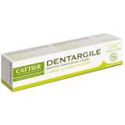 Dentifrice Dentargile Anis...