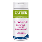 Eridène Dentifrice poudre...