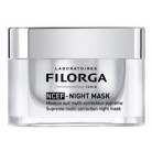 NCEF Night Mask 50ml Filorga