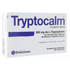 Tryptocalm x30 comprimés