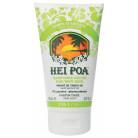 Hei Poa Shampooing Douche x150ml