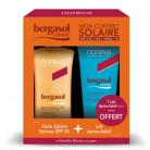 Bergasol EXPERT SPF50 huile lait...