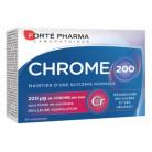 Chrome 200 x30 comprimés...