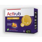 ActiRub x15 pastilles