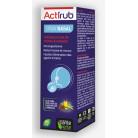 Actirub spray nasal  20ml