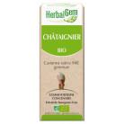 Herbalgem Chataignier bio 30ml