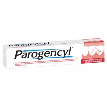 Parogencyl Soin intensif gencives 75ml