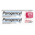 Parogencyl Soin intensif...
