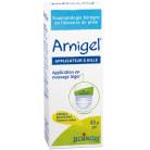 Arnigel Roll on 45g