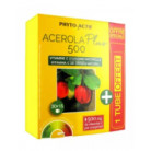Acérola Plus 500 x30cp +...