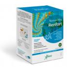 NaturaMix Advanced renfort x20...