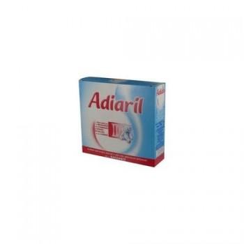 Adiaril Poudre réhydratation 10Sach/7g