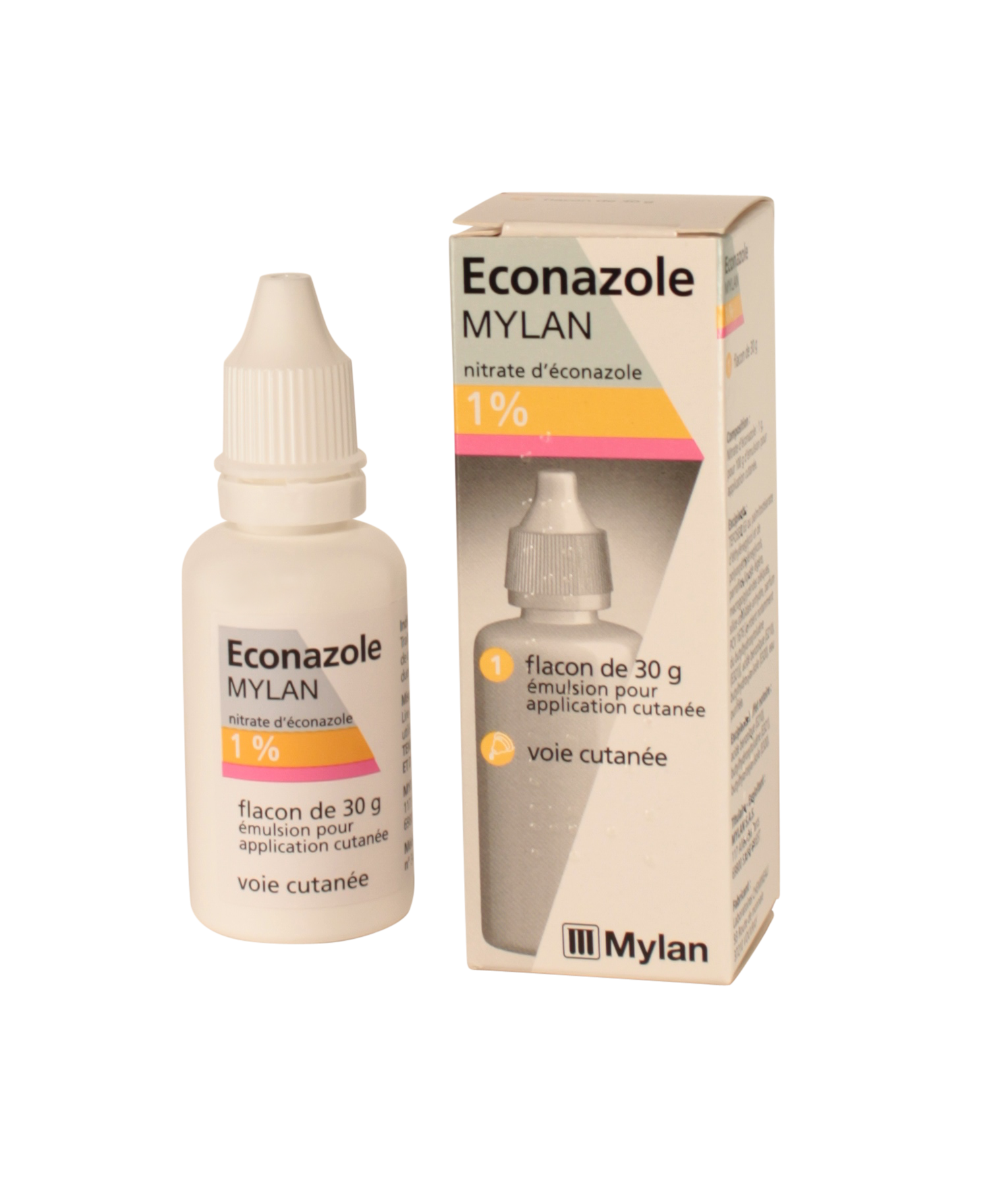 Econazole - definition of econazole by The Free Dictionary