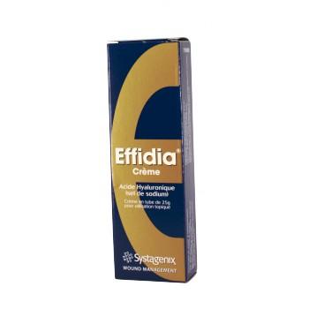 Effidia crème