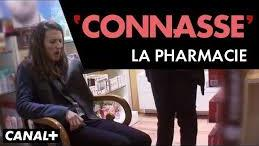connasse_a_la_pharmacie