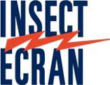 logo_insectecran