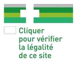un nouveau logo pour les sites de ventes de medicaments