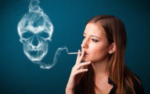 Des produits adaptés pour arrêter de fumer sur Illicopharma