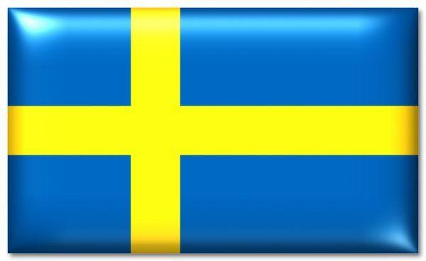 La Suède a décidé de retirer la vente du paracétamol des grandes surfaces