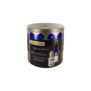 coffret-sanoflore-elixir-des-reins-eau-florale-de-rose