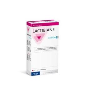 lactibiane-cnd-10m