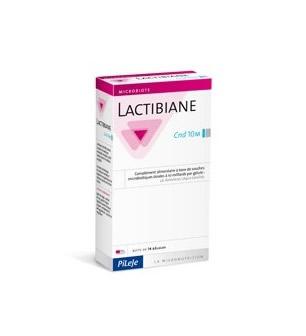 Lactibiane, un complément alimentaire pour le bon fonctionnement du système nerveux