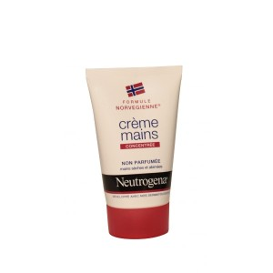 neutrogena-cr-main-n-parf-50ml