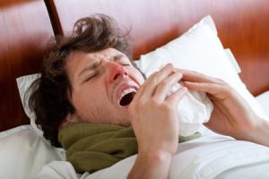 Retrouver sur Illicopharma des traitements efficaces pour faire face aux allergies et le rhume des foins