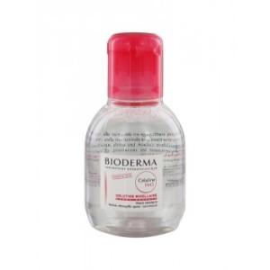 Créaline H20 de Bioderma, pour les peaux sensibles