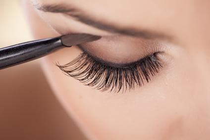 Retrouvez sur Illicopharma des produits de beauté et de soin dermatologique efficaces