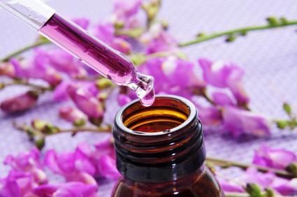 Mode d'emploi des huiles essentielles