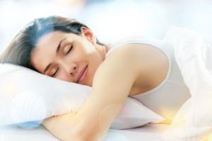 Profiter d'un sommeil réparateur avec des produits de qualité
